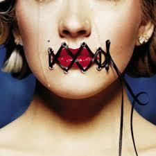 عندما تتحدث حروف الصمت images?q=tbn:ANd9GcS