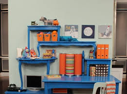 Childrens Wall Bookshelves by Kids Room Decor Extraordinary Wall Shelving Ideas For Kids Room