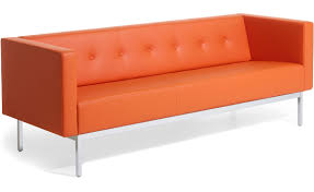 070 2 2 seat sofa with arms hivemodern com