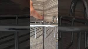 homefit b u0026q installation of bathroom youtube
