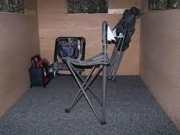 Deer Blind Elevator Brackets Tower Blind Ideas Page 2 Huntingnet Com Forums
