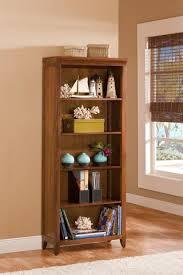 Rattan Bookcase Discount Rattan And Wood Home Office Furniture U2013 Stix U0027n U0027 Things