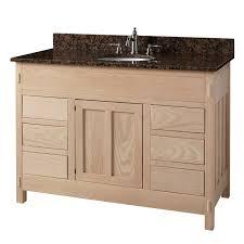 Small Depth Bathroom Vanities Narrow Bathroom Vanities Bathroom Vanities Furniture Popular