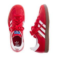 kids sambas boys adidas for crewcuts samba sneakers j crew