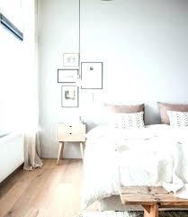 deco chambre style scandinave deco scandinave chambre bout lit en garcon deco chambre fille style