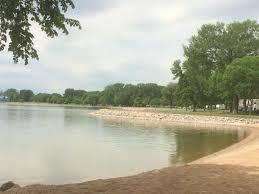 South Dakota beaches images 7 gorgeous beaches in south dakota to visit this summer jpg