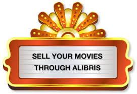 sell more new u0026 used dvds vhs u0026 hard to find movies at alibris