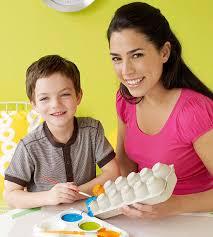 kid s kids crafts easy crafts for kids parents com