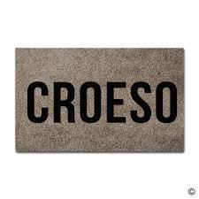 popular designer doormat buy cheap designer doormat lots from