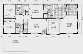 open floor plan ranch homes awesome floor plans ranch homes my