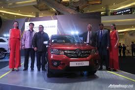 renault indonesia renault indonesia autonetmagz review mobil dan motor baru