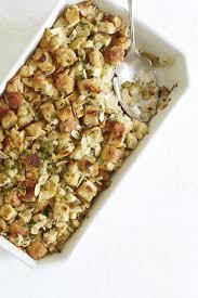 italian turkey recipes thanksgiving ina garten u0027s thanksgiving recipes holiday cooking with the