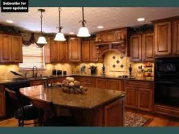 kitchen design for house kitchen design ideas