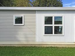 building a home in vermont vermod high performance modular home vermod homes randy
