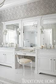 Best Bathrooms Images On Pinterest Bathroom Ideas Master - Designer bathrooms by michael