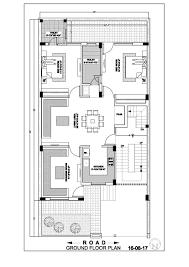 up house floor plan 30 60 house floor plan ghar banavo