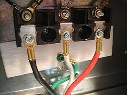 16 wire diagram for maytag dryer maytag dryer how to