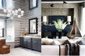 Kourtney Kardashian House Interior Design by Kourtney Kardashians Home Luxury Topics Luxury Portal Fashion