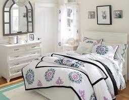 elegant bedroom ideas for teenage 14 decor ideas