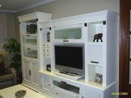 lacar mueble en blanco diseños arquitectónicos mimasku com