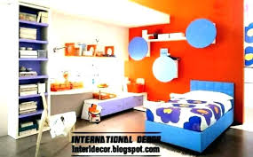 best paint for kids rooms childrens bedroom colour schemes bedroom designs for small rooms