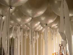 25th anniversary party ideas silver jubilee wedding anniversary party ideas stunning 30th silver