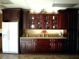 kitchen furniture miami cherry pantry cabinet kitchen furniture cherry wood kitchen pantry