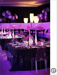 Sweet 16 Dinner Party Ideas Provide A Wow Factor For Your Appetizer Or Your Mocktail Bar At