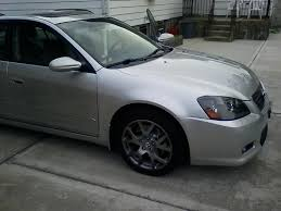 nissan altima 2005 ser hey whats up new member 2005 silver nissan altima se r nissan