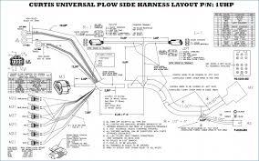 mopar 7 pin wiring harness diagram trailer wiring diagram 7