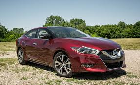 nissan altima 2015 whining noise 2017 nissan maxima in depth model review car and driver
