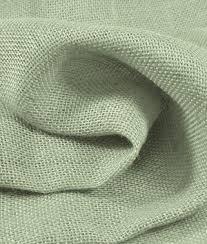 Green Burlap Curtains Sage Green Burlap Fabric 3 80 Per Yard Pretty For Bridal Shower