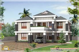 New Home Designs Kerala Style Home Design May Kerala Home Design And Floor Plans New House