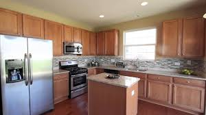 Tiny Homes For Sale In Illinois by Homes For Sale In Elgin Illinois Del Webb Edgewater Community In