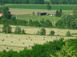 chambre agriculture eure pai de l eure et loir devenir agriculteur en région centre