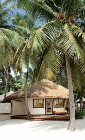 Bungalow Design by Hotels U0026 Resorts Exotic Roof Floor Bungalow Design Hotel Ideas