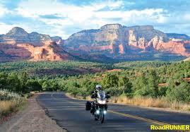 sedona arizona shamrock tour mountains high and valleys low