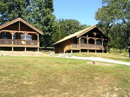 boats for sale table rock lake cabins on table rock lake for rent beautiful table rock lake branson