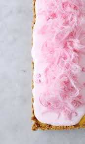 141 best cotton candy images on pinterest cotton candy candies