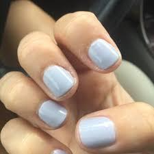 polished nail spa 117 photos u0026 68 reviews nail salons 4590