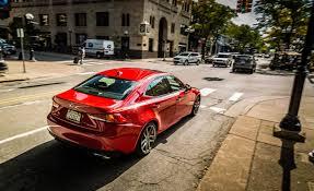 lexus is 200t f sport 2017 lexus is200t f sport review u2013 all cars u need