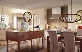 wolberg lighting design and electrical supply home lighting and