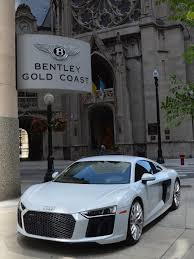 audi gold coast audi r8 in chicago il for sale used cars on buysellsearch