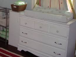 South Shore Peek A Boo Changing Table Great South Shore Peek A Boo Changing Table For You Ultrabide