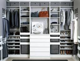 Design A Closet 23 Best Spaces We Love Couples Images On Pinterest California