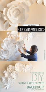 1307 best diy paper stuff images on pinterest crafts diy