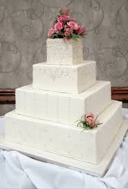 wedding cake simple simple and wedding cakes by alpha delights morning light