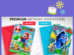 colors images of a birthday invitation also images of tea party