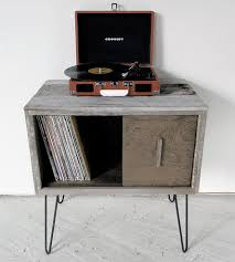 Record Player Cabinet Plans by Cabinet Marvelous Record Cabinet Ideas Record Album Storage