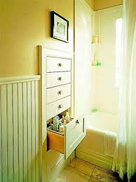bathroom storage ideas diy 30 amazingly diy small bathroom storage hacks help you store more